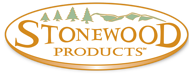 Stonewood Products Logo